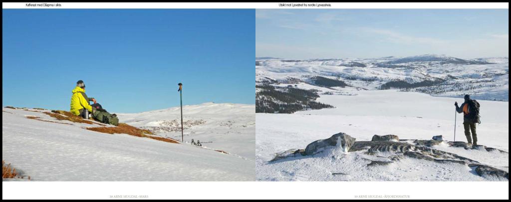 Aafjordsnatur_38_39_marspdf
