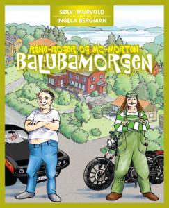 Balubamorgen_forside